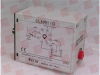 AECO CL1001/O ( AECO, CL1001/0,CL10010, RELAY LEVEL CONTROL CONDUCTIVITY 5AMP 110V 8PIN ) - Image