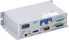 Compact and Cost-Optimized Digital Piezo Controller -- E-709.1C1L -Image