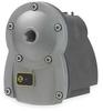 Auto Drain Valve,230 Max PSI,1/2 NPT -- 1TCB3 - Image