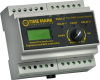 True RMS Current Monitor -- Model 27