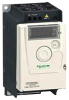AC Drive -- 11R1079