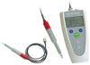 pH Meter -- FG2-Kit