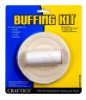 Plastic Buffing Kit