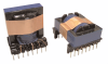 Low Power Switch Mode Transformer -- EF12.6 - Image