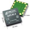 Active Input EMI Filter -- QPI-8LZ