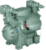 5F & 5H Open-Drive Compressors