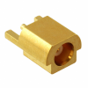Coaxial Connectors (RF) -- WM9351TR-ND -- View Larger Image