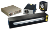 High-Power Modular UV Curing System -- RC-950