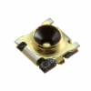 Coaxial Connectors (RF) -- 490-11804-1-ND -Image