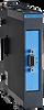 mPCIe Module to Support iDoor -- APAX-5435