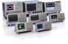DPO/DSA70000B Series -- DPO/DSA72004B - Image