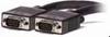 Plenum VGA Cables -- 32 250 180 - Image
