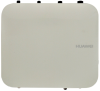 Outdoor Access Points -- Huawei AP8130DN-W