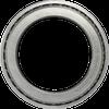 Double Direction Ball Bearings -- 234438 -Image