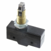 Snap Action, Limit Switches -- Z6617-ND -Image