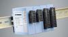 Din Rail Mount Digital Transmitters -- DIN-100 OMEGABUS®