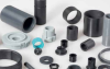 Thermoplastic Molded Parts and Products -- View Larger Image