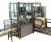 Case and Tray Erectors - Image