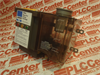 GRACO 521-500-910 ( LUBRICATOR PUMP MAXI-FLO LOW PRESSURE 4PINT ) -- View Larger Image