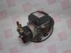 SPECK PUMP Y-2951.0168 ( PUMP W/CANNED MOTOR 2800RPM 1PH 0.12KW 230VAC 50HZ ) -Image