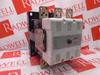 REGAL BELOIT RSC-300 ( THERMAL OVERLOAD 350AMP 600VAC 3PH 200HP ) -Image