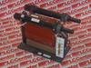 EATON CORPORATION 68B7782H03 ( TRANSFORMER 120/240V 5KVA 60HZ ) -Image