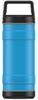 Pelican 18 oz Bottle - Blue Lagoon -- PEL-TRAV-BO18-BLU -Image
