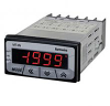 MT4N Series Small Size Digital Multi Panel Meters -- MT4N-AA