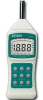 Sound Level Meter w/PC Interface -- EX407750