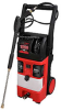 Clean Force 1800 PSI Electric Pressure Washer -- Model CF1800HD