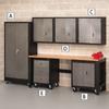 EDSAL ProMaxx Storage Cabinets -- 5616800