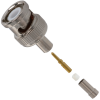 Coaxial Connectors (RF) -- 367-1044-ND -Image