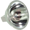Lamp, MR16, Bi-Pin, 150 Watt -- 70214089