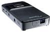 Pico PK201 DLP Projector -- PK201