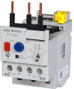 E1 Plus 80-400 A Overload Relay -- 193-EEWZ