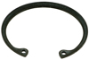 Retaining Rings and Snap Rings Information