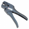 Wire Strippers and Accessories -- 288-1585-ND -Image
