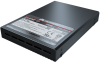 V3 NVMe Solid State Drive (SSD) -- Huawei ES3000 - Image