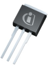 20V-650V Automotive MOSFET, 100V-300V N-Channel Automotive MOSFET -- IPI100N10S3-05