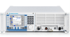 Software Defined Radios -- M3SR Series4100