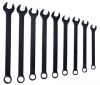 WRENCH SET -- BL-009 - Image