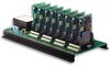 Modular Signal Conditioning System -- OM2