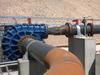 Split-Case Slurry Pump -- KREBS® slurryMAX™ XD