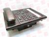 CISCO CP-6961-C-K9 ( IP PHONE 12LINES 2ETHERNET PORTS SCCP ) - Image
