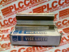 CLIPPER LACING R-7 ( VISE LACER 7 IN ) -Image