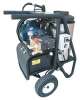Cam Spray Professional 2000 PSI Pressure Washer -- Model 2000SHDE
