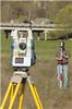 SRX Robotic Total Station -- SRX1