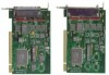 PCI Digital I/O Card -- PCI-DIO-24D - Image