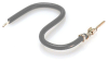 Jumper Wires, Pre-Crimped Leads -- H2AXT-10103-S6-ND -Image