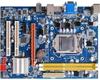 H61MAT-A-E Desktop Motherboard -- H61MAT-A-E
